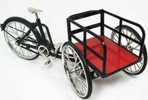 Transportbike