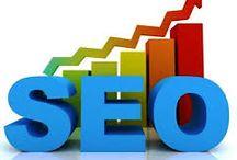 Seo Company India
