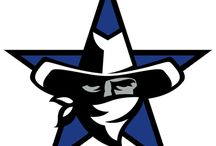 Arena Football / Everything dealing with the Arena Football League.