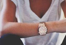 jewellery ♡♥♡
