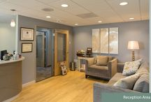 Our Facility / Our office is located in Tualatin, Oregon with easy access from I-5. Dr. Gorin is the Medical Director of our in-office surgical suite. This is a state-of-the-art facility and is fully accredited by the AAAASF (American Association for Accreditation of Ambulatory Surgery Facilities).