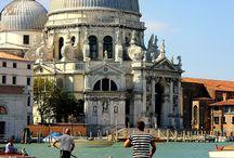 Wycieczki objazdowe do Włoch / Oferty wycieczek objazdowych prezentowanych przez Biuro Turystyczne ALLORA, zrealizowane wyjazdy grupowe w Polsce i do Włoch, wakacje we Włoszech, pilotaż we Włoszech