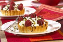 Torten / Die besten Tortenklassiker findet ihr bei uns