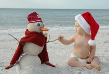 Holidays - Christmas Pictures