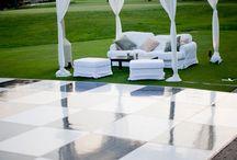 furniture / by Terri Eaves - Bash