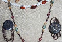 Jewellery of Bliaron