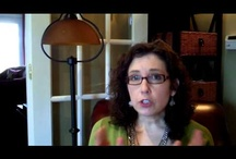 It's a Vlog!  My Video Blog / Check out Cheryl Fischer http://www.youtube.com/cherylfisch4