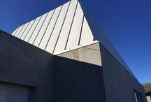 Architecture / Design, architecture, renovation, modern, office