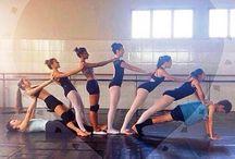 Dance pics