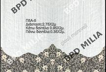 Λασέ κουρτίνες χειροποίητες / Λασέ χειροποίητα σε δαντέλες και φάσες ατραντέ, μονταρισμένα με το χέρι,πάνω σε λινά και μεταξωτά υφάσματα.Γιούλη Μαραβέλη τηλ 2221074152