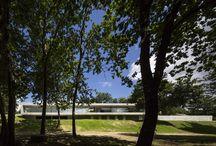 11CSP | Casa Sambade Penafiel /