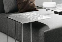 столик дивана