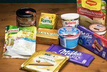Produkte im Test