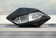 Design / by Ralf Bayer