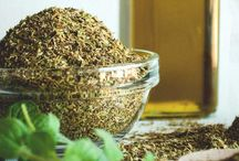 oregano oil news