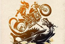 Barcelona Harley Days 2015 / Así lo vivimos