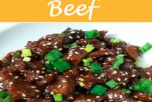Easy Recipes / Hi! Welcome to Easy Recipes! This board is for easy recipes of all kinds.  If you would like to join this board, Follow Easy Recipe House then feel free to send me a request at easyrecipehouse@gmail.com. No Spam. Happy Pinning :)