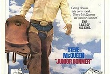 Movies Worth Watching / Posters, trailers, and other info about Westerns worth watching. / by Cowboy Spirit