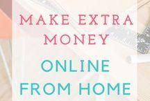 Additional income options