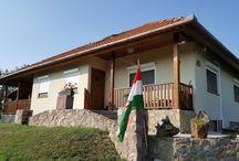 Huis Hongarije / Een selectie van huizen te koop in Hongarije | Blog
