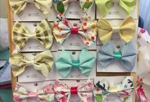 Rainey bows