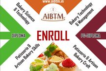 """Diploma, Advance Diploma, International Diploma & PG-Diploma Courses"""