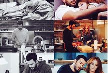 ~Turkish Series~