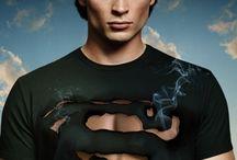 superman/smallville