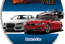 Oto Kiralama / http://xn--ofrkiralama-sfb67k.com - Rent A Car Seçkin Firmalar Arasında En Güvenilir, Rahat, Konforlu ve Profesyonel Hizmet
