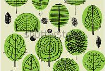 Imágenes árboles