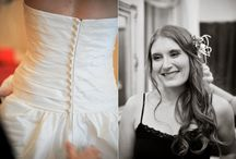 Weddings in Rome / Wedding in Rome Italy by Siobhan Hegarty photography