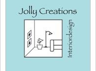 Jolly-Creations
