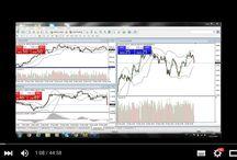 videos stocksforex