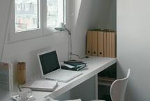 studios étudiants
