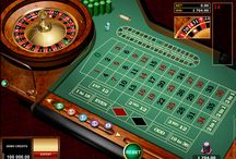 Online Roulette Games for Fun