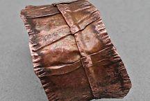 fold formed metal