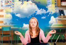 Education - Mindfulness