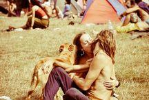 Hippi & Woodstock