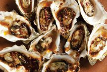Loftin Oysters smoked oysters recipes