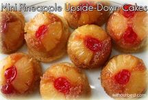 Recipe LUV / Food, to make, healthy, meals, party apps, cooking, baking
