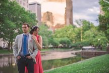 Wedding Photo Ideas / by Devra S