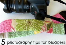 Photography / Photos that inspire us and tutorials that teach us. To join this group board follow http://pinterest.com/UntrainedHW and leave a comment on the appropriate pin on the group board http://www.pinterest.com/untrainedhw/group-boards-for-untrained-housewife/