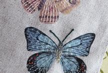 Butterfliesonlinen