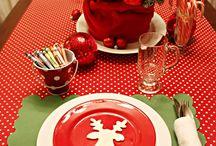 <3 Christmas <3
