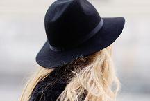Style inspiration / #fashion #style #inspiration