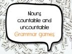 Grappling with Grammar / Ideas to support grammar teaching