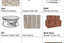 Design Home 5's