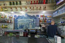 Lisboa Tradicional