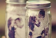 engagement party ideas / by Kimberley Goetsch-Clark