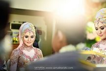 Wedding photography / #indonesianweddingvendors #wedding, #prewedding & all about #photography Service  twitter : @noventata ig : http://instagram.com/samakta_photography PIN : 74E742CD http://www.samaktarizki.com/ https://www.facebook.com/pages/Samakta-Photography/1480929115456891 +6285725983398